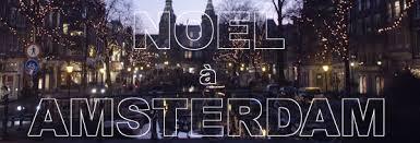 NoelAmsterdam