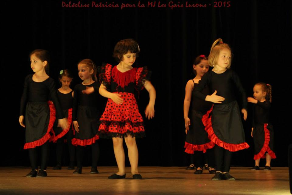 initiation danse mai 2015