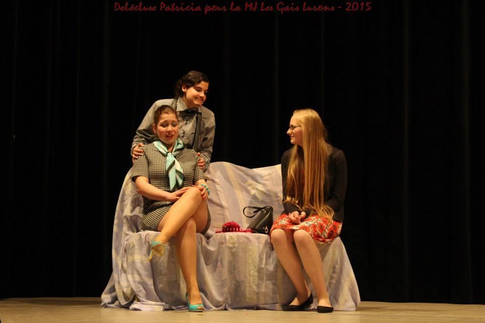 théâtre mai 2015 (2)