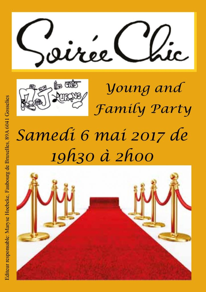 Soiree_Chic_2017_3-page-001